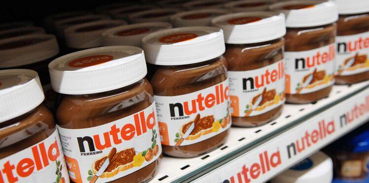 Vidéo - Une promo sur le Nutella vire à l'émeute dans des magasins Intermarché, la gendarmerie obligée d'intervenir