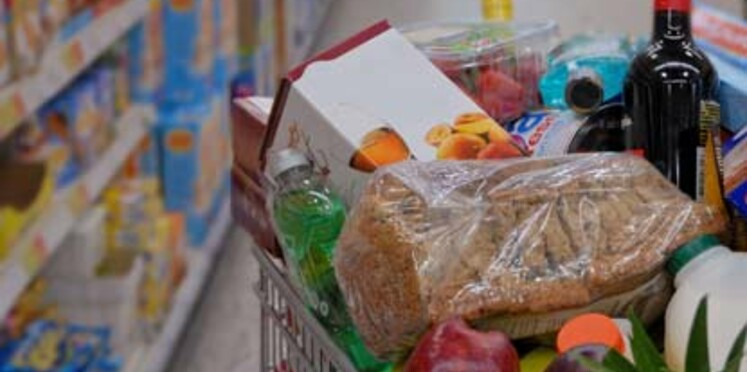 Hypermarchés : les consommateurs mécontents des promotions et du système de fidélisation