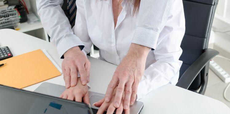 13 propositions pour améliorer la loi sur le harcèlement sexuel