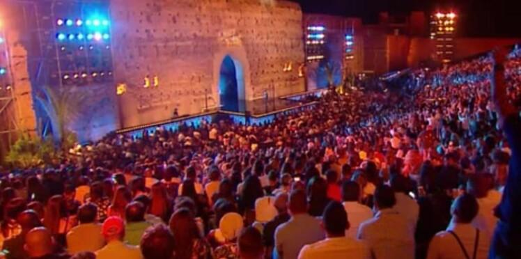 Le public du Marrakech du rire dédoublé ? Les producteurs répondent à la polémique