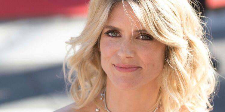 5 choses à savoir sur Alice Taglioni, l'amoureuse de Laurent Delahousse