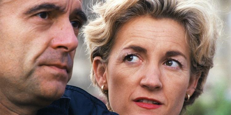 VIDÉO - Qui est Isabelle Juppé ?