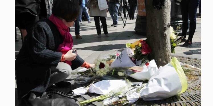 Qui était Xavier Jugelé, le policier tué lors de l'attentat des Champs-Élysées?