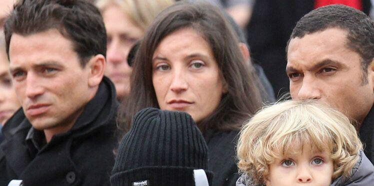 Qui est Pascale Mitterrand, la petite-fille de François Mitterrand, qui a porté plainte contre Nicolas Hulot pour agression sexuelle