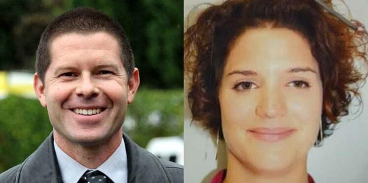 Policiers assassinés à Magnanville : qui sont Jean-Baptiste et Jessica, sauvagement poignardés ?