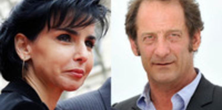 Rachida Dati, amoureuse de Vincent Lindon, info ou intox ?