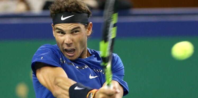 Rafael Nadal réclame 100.000 euros à Roselyne Bachelot pour diffamation