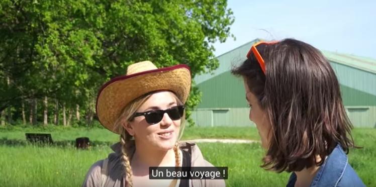 """""""Rendez-vous en banlieue inconnue"""" ou quand les Parisiens traversent le périph'"""