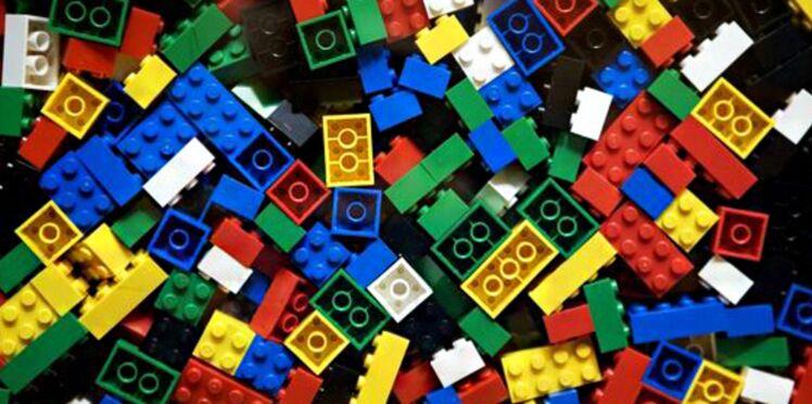 Recherche professeur de Lego pour 8.000 euros par mois