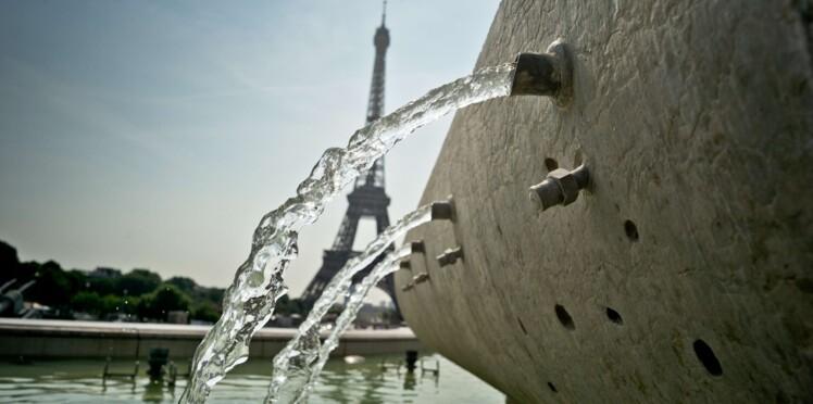 Météo : record de douceur pour un 31 décembre avec 15, 1°C à Paris