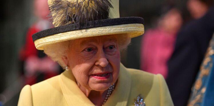 L'incroyable secret de longévité de la Reine Elizabeth