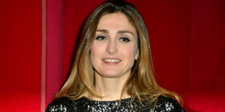 Qui est Julie Gayet, dont Closer publie des photos de sa supposée liaison avec François Hollande