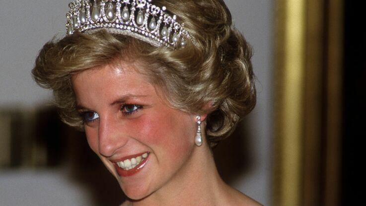 """Révélations inédites sur la mort de Lady Diana : sa voiture était """"une épave avant l'accident"""""""