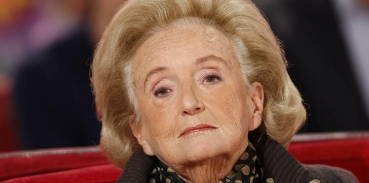 """Bernadette Chirac : """"Snob et méchante"""" pour ses proches"""