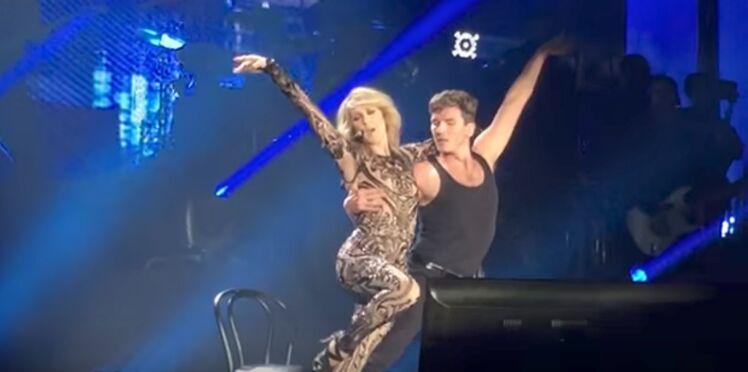 Céline Dion et Pepe Munoz : simples collègues, amis ou amants?