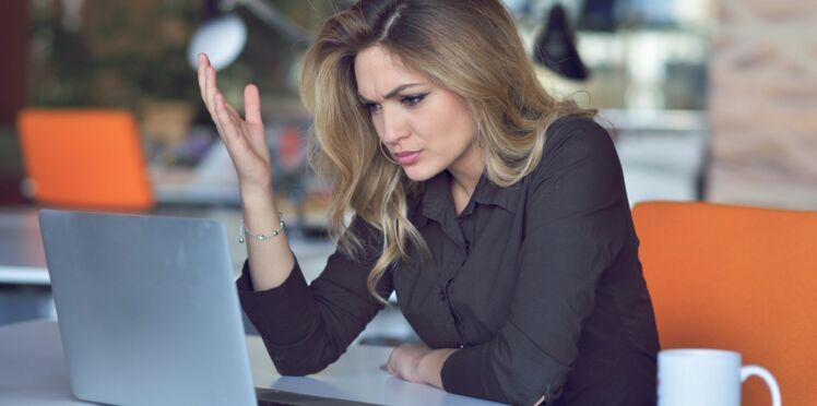 RGPD: pourquoi est-on inondé de mails sur la protection de données?