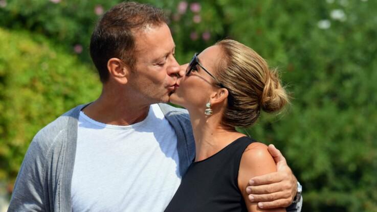 Rocco Siffredi : qui est sa femme depuis 25 ans, Rosa ?