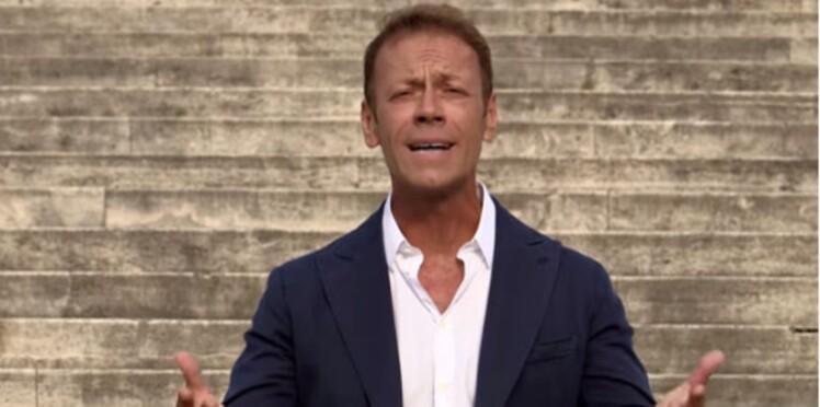 Rocco Siffredi ouvre une Université du porno