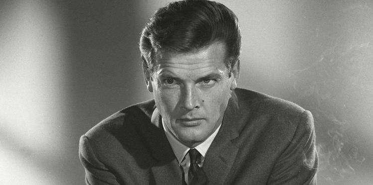 Mort de Roger Moore : l'acteur ne s'était jamais remis de la mort de sa fille, Christina