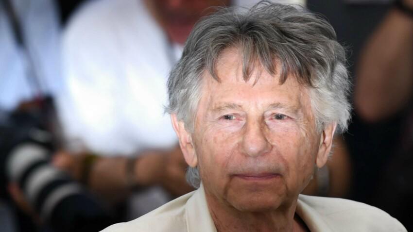 Roman Polanski, accusé pour la quatrième fois d'agression sexuelle sur mineure