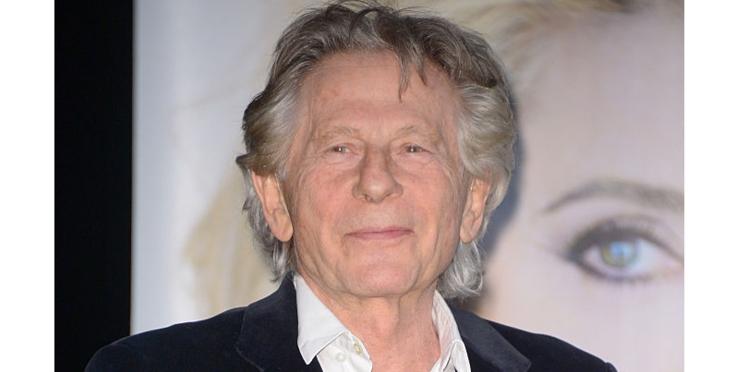 Roman Polanski pourra-t-il retourner aux Etats-Unis?