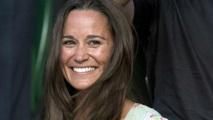 Royal Baby : Pippa Middleton attend son premier enfant