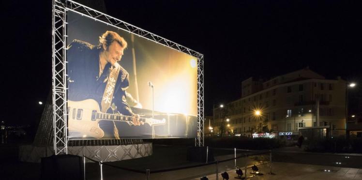 Johnny Hallyday : découvrez dans quelle ville française il sera bientôt mis à l'honneur