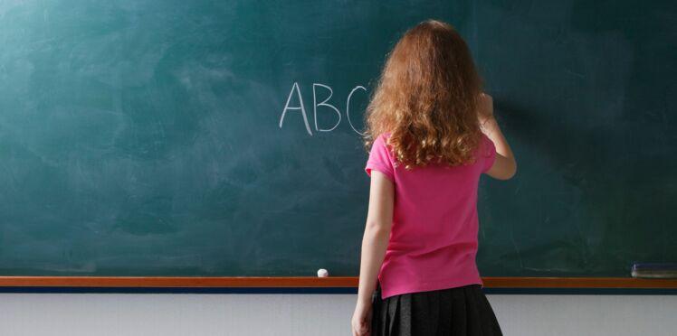 Rythmes scolaires: Benoit Hamon écrit aux parents