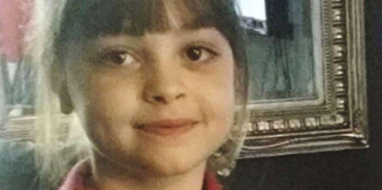 Portrait et hommage à Saffie Rose, 8 ans, la plus jeune victime de l'attentat de Manchester