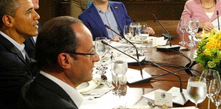 Nicolas Sarkozy les détestait, François Hollande les fait revenir...