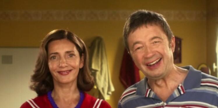 Scènes de ménages : Manu, le fils de José et Liliane débarque enfin dans la série