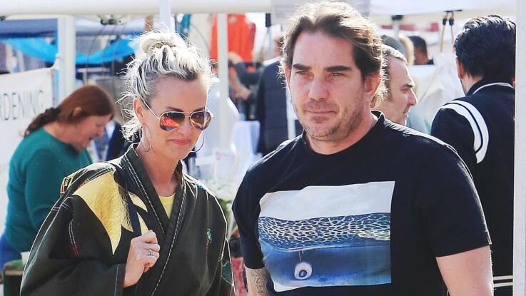 Sébastien Farran en garde à vue : nouveau coup dur pour Laeticia Hallyday