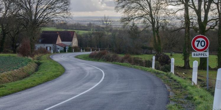 Sécurité routière: les nouvelles mesures suffiront-elles à réduire le nombre de morts sur les routes?