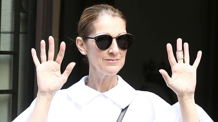 Selon sa coach vocale, Céline Dion pourrait ne plus chanter