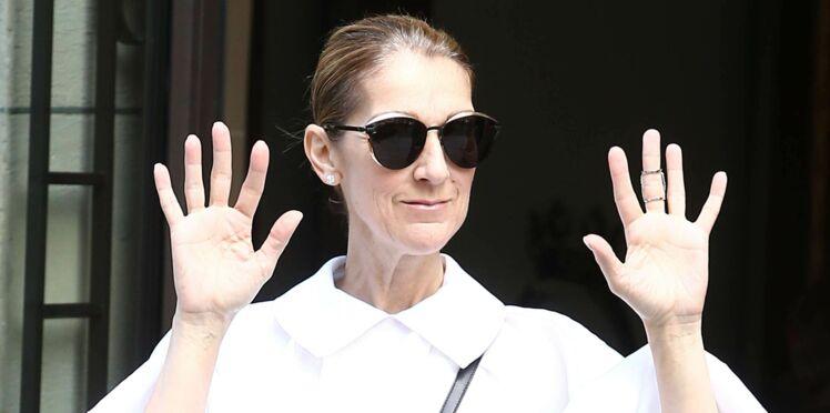 Selon sa coach vocale, Céline Dion pourrait ne plus chanter