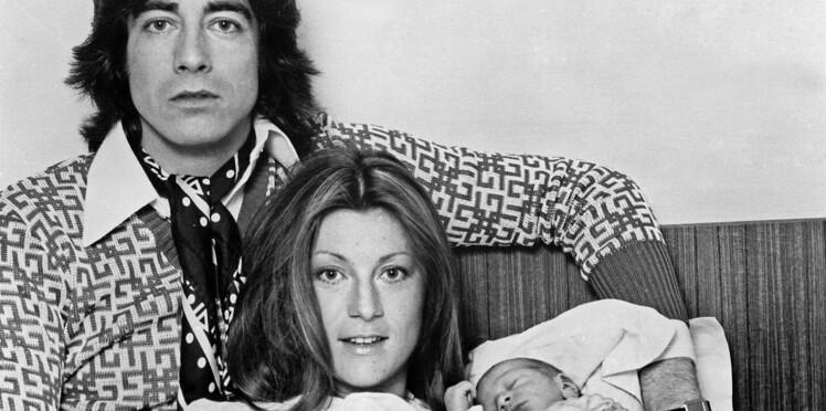 Sheila : en colère contre Ringo, le père de Ludovic, elle se confie