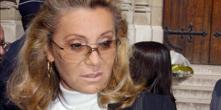 Pour connaître les circonstances de la mort de son fils, Sheila porte plainte
