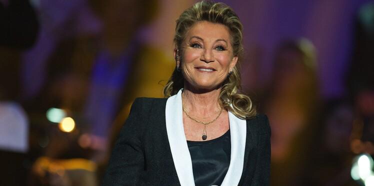 Sheila : qui est Yves Martin, son mari, qui l'accompagne après la mort de son fils Ludovic ?