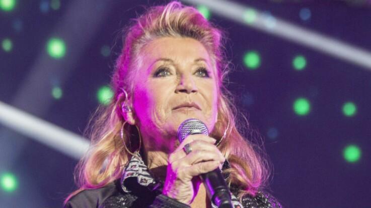 Sheila, très émue, revient sur l'hommage rendu à son fils Ludovic Chancel sur scène
