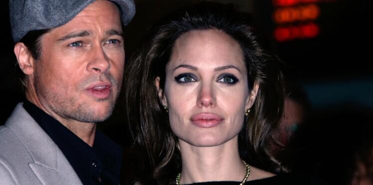 Shiloh, la fille de Brad Pitt et Angelina Jolie, suivra bientôt un traitement hormonal pour devenir un garçon