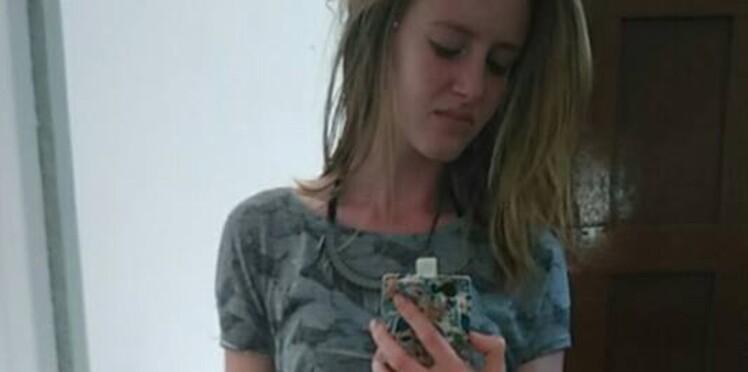 """""""Je porte un short, je suis une salope"""": agressée par des filles, elle leur répond sur Facebook"""