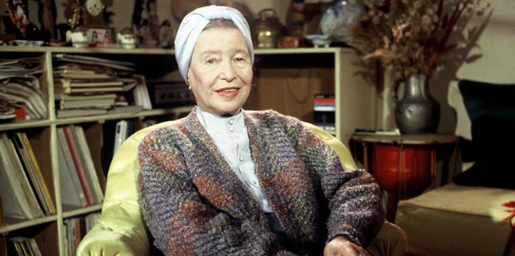 Simone de Beauvoir : 5 choses que vous ne saviez pas sur l'écrivaine