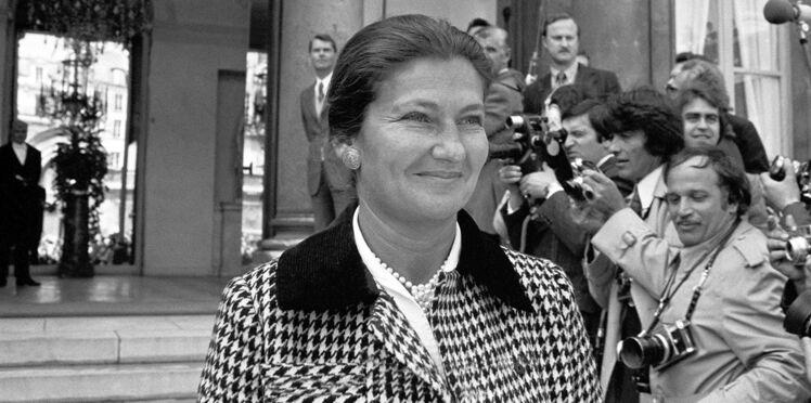 Famille, IVG, FN, Parlement européen, Auschwitz… les passages marquants de l'autobiographie de Simone Veil, Une Vie