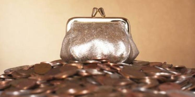 Euromillions : 75 millions à gagner ce soir
