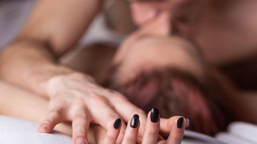 Sites de rencontres et porno influencent la sexualité des jeunes