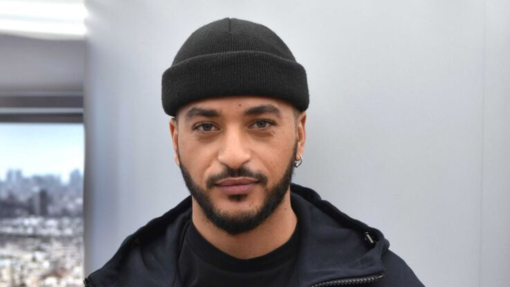 Slimane : victime de racisme et d'homophobie, il pousse son coup de gueule