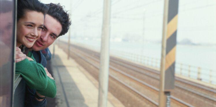 Voyager gratuitement avec la SNCF, c'est possible!