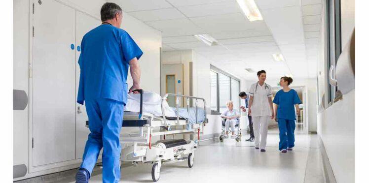Infirmier, une profession sinistrée - Témoignage