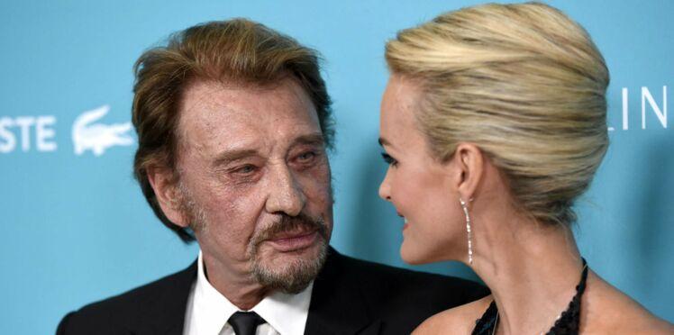 Johnny Hallyday : son ex-producteur Jean-Claude Camus raconte ses derniers jours