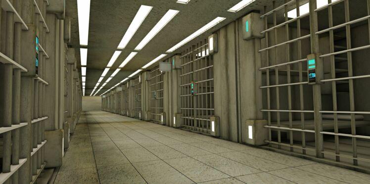 Un tiers des Français favorable à la torture